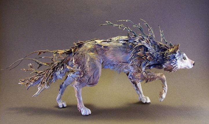 ellenjewettsurrealfantasysculptures10.jpg