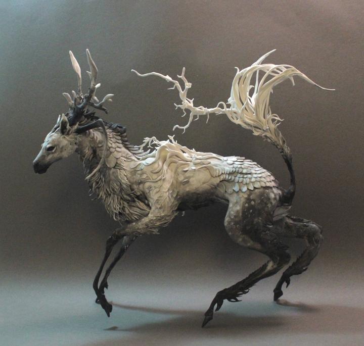 ellenjewettsurrealfantasysculptures3.jpg