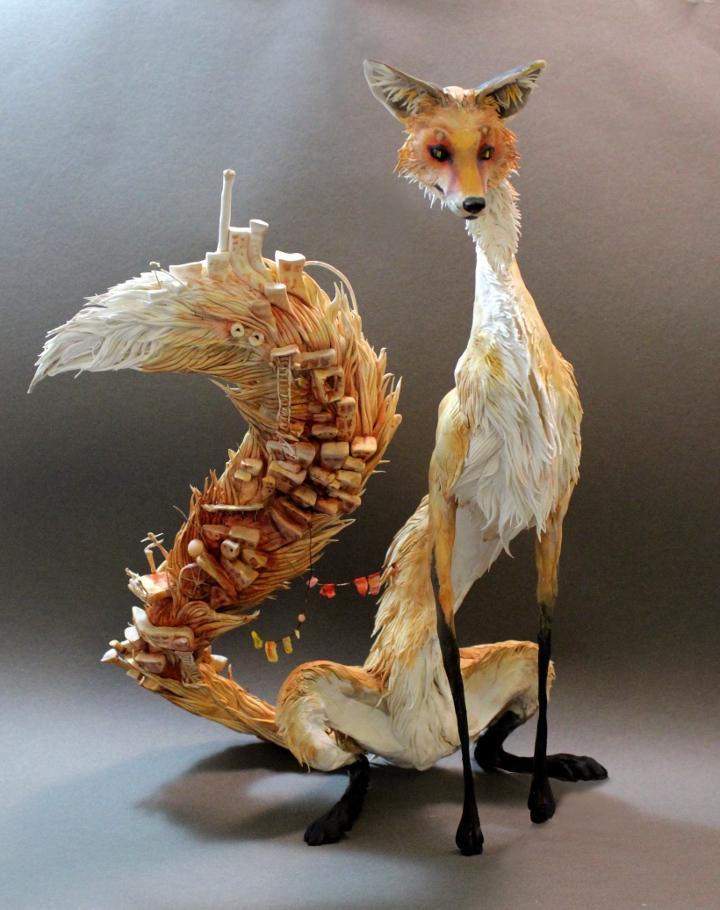 ellenjewettsurrealfantasysculptures4.jpg
