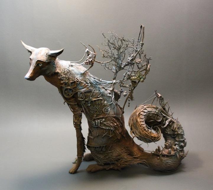 ellenjewettsurrealfantasysculptures8.jpg