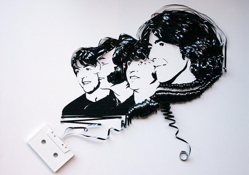 erika-iris-simmons-cassette-art-21.jpg