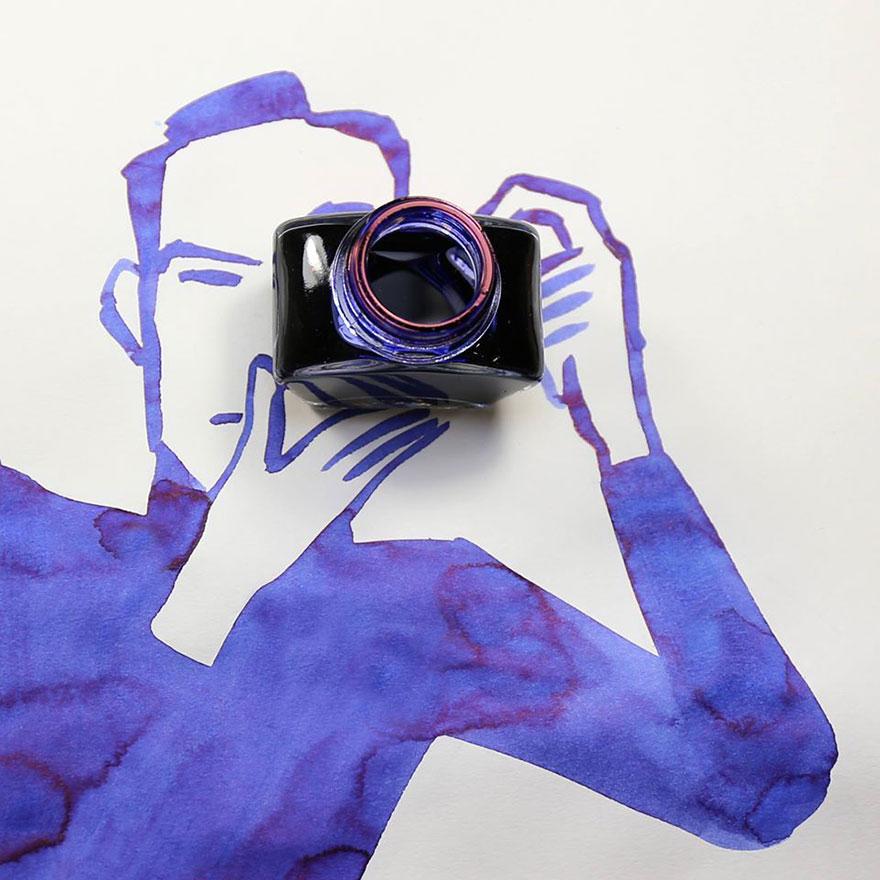 everyday-object-creative-illustrations-christoph-nieman-10-57580a7e391bd_880.jpg