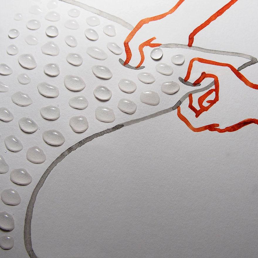 everyday-object-creative-illustrations-christoph-nieman-11-57580a811d9e3_880.jpg