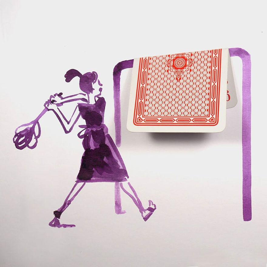 everyday-object-creative-illustrations-christoph-nieman-14-57580a8e1d413_880.jpg