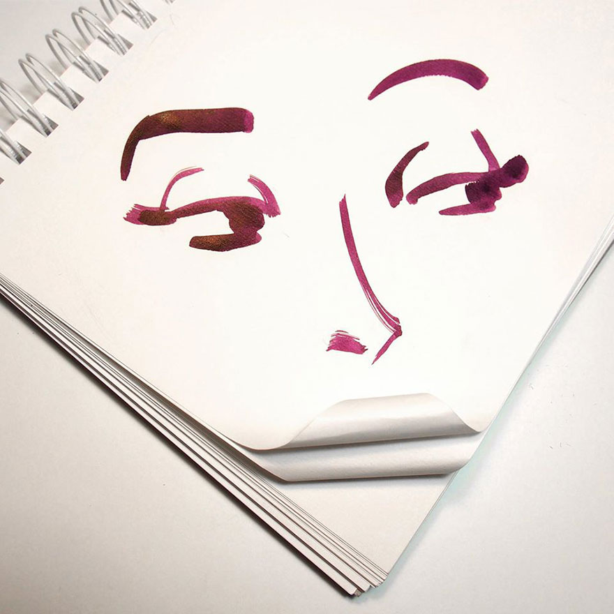 everyday-object-creative-illustrations-christoph-nieman-15-57580a9250992_880.jpg