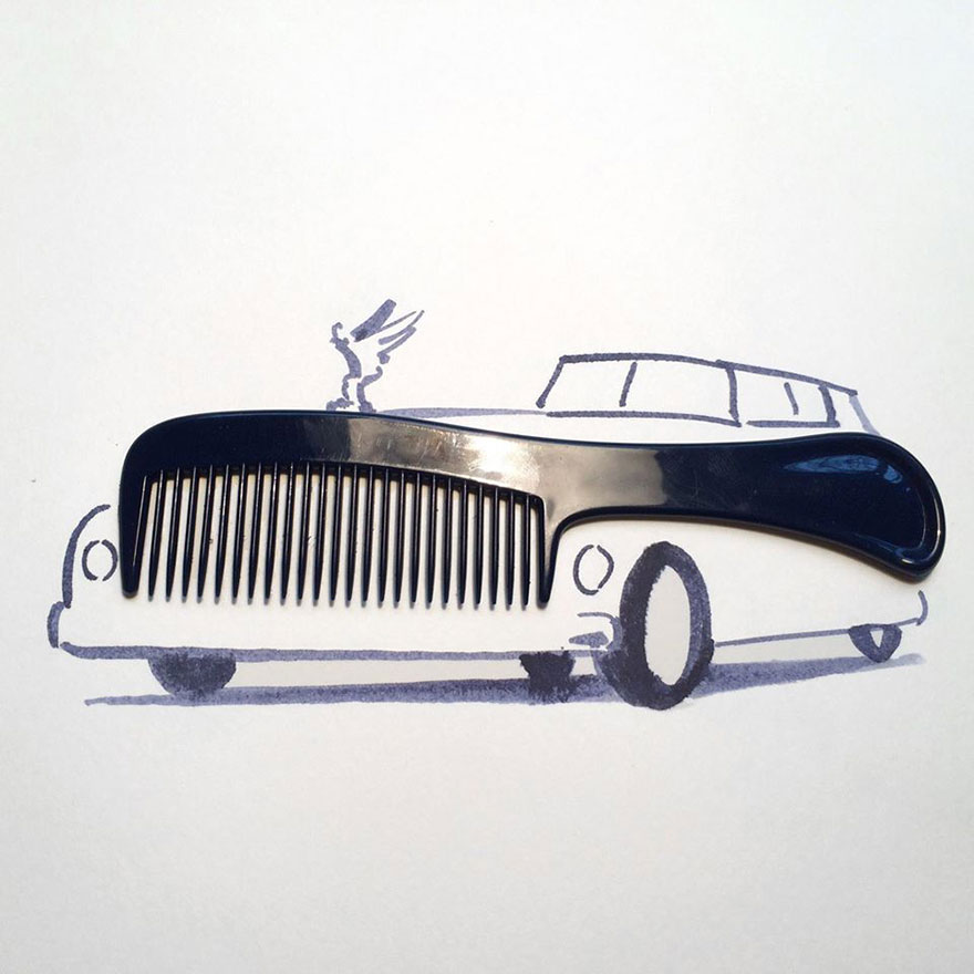 everyday-object-creative-illustrations-christoph-nieman-16-57580a966bf56_880.jpg