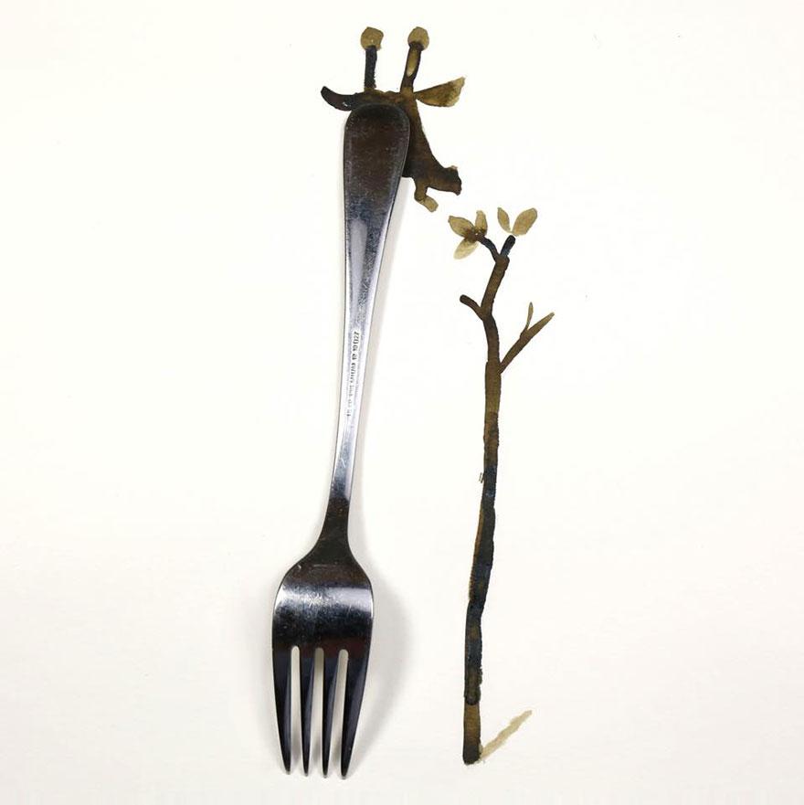 everyday-object-creative-illustrations-christoph-nieman-18-57580a9e17194_880.jpg