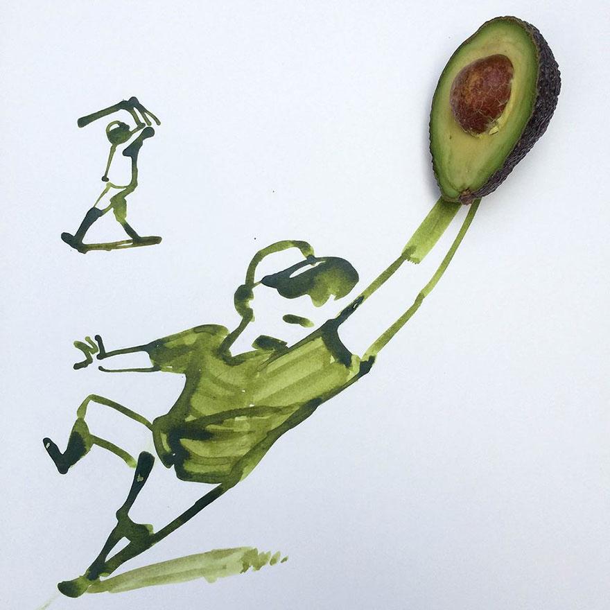 everyday-object-creative-illustrations-christoph-nieman-19-57580aa142a68_880.jpg