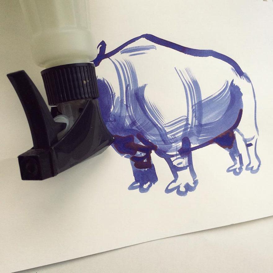 everyday-object-creative-illustrations-christoph-nieman-2-57580a67ed4ee_880.jpg