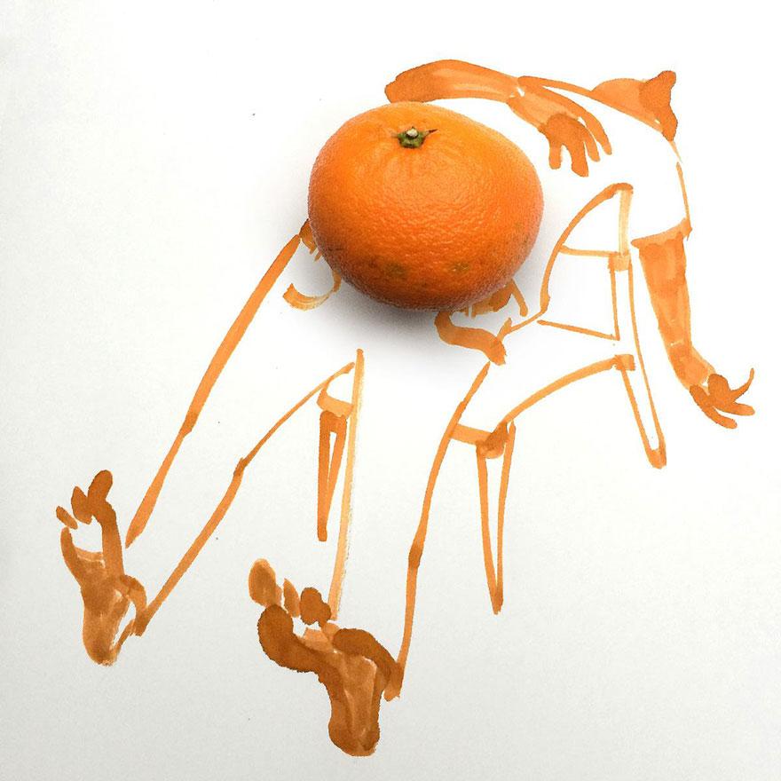 everyday-object-creative-illustrations-christoph-nieman-20-57580aa55a596_880.jpg