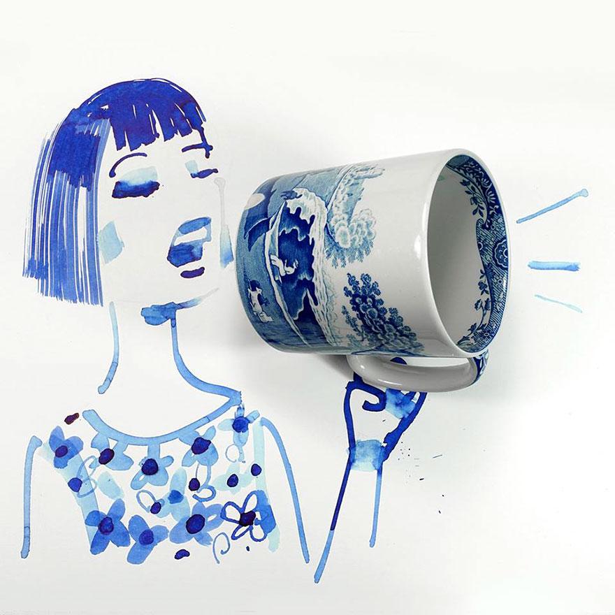 everyday-object-creative-illustrations-christoph-nieman-22-57580aac1a819_880.jpg