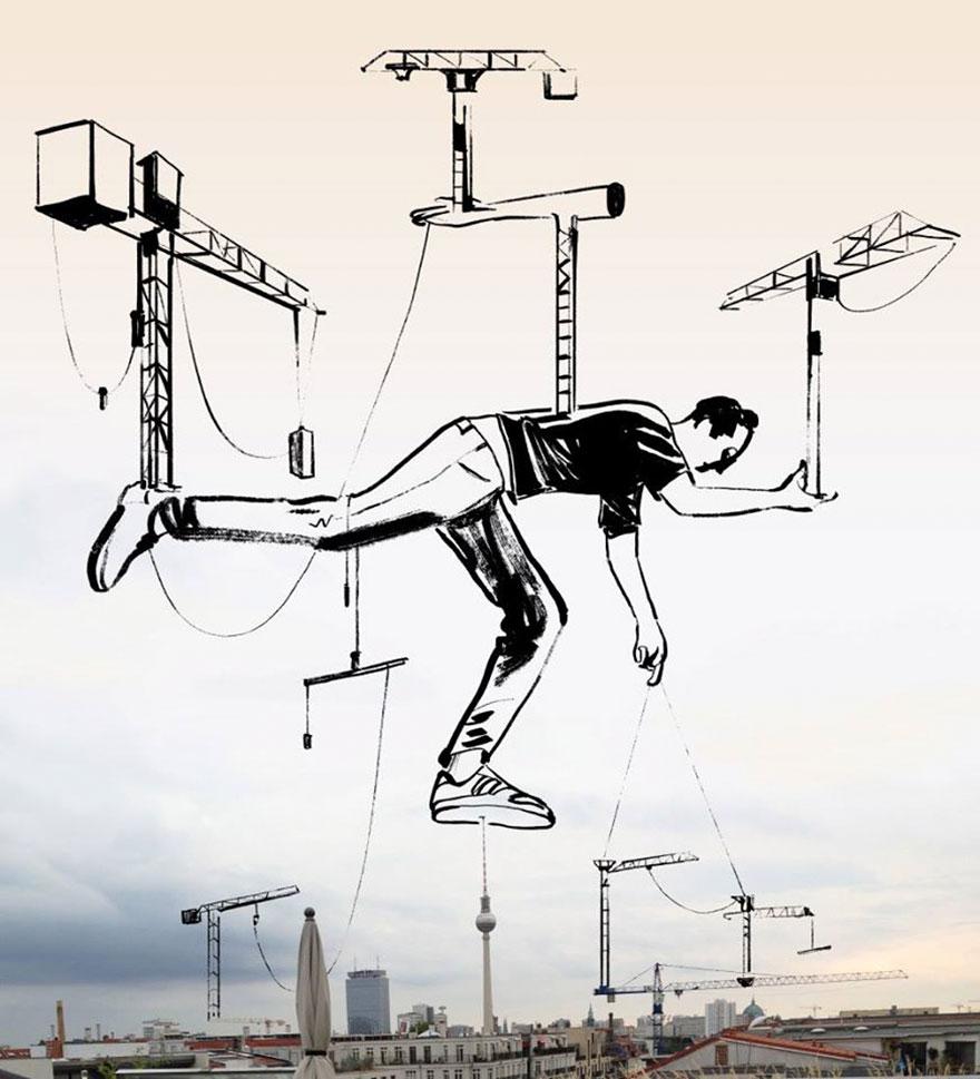 everyday-object-creative-illustrations-christoph-nieman-24-57580ab3609d7_880.jpg