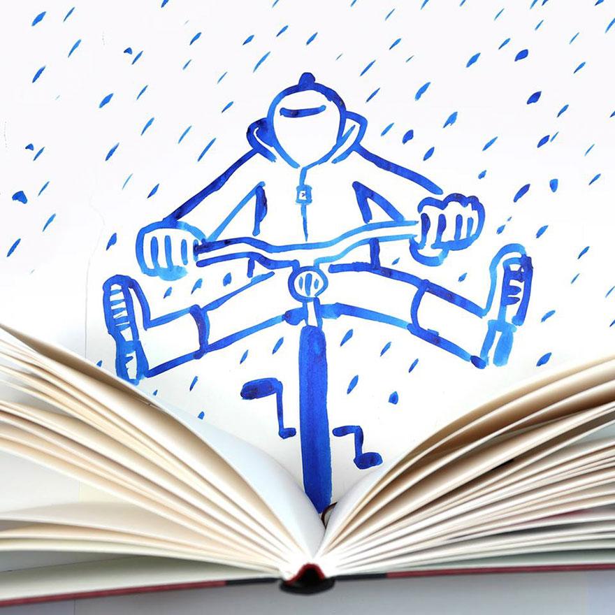 everyday-object-creative-illustrations-christoph-nieman-25-57580ab7089ca_880.jpg