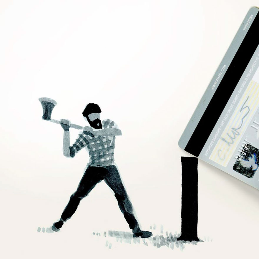 everyday-object-creative-illustrations-christoph-nieman-32-57580acecf2a1_880.jpg