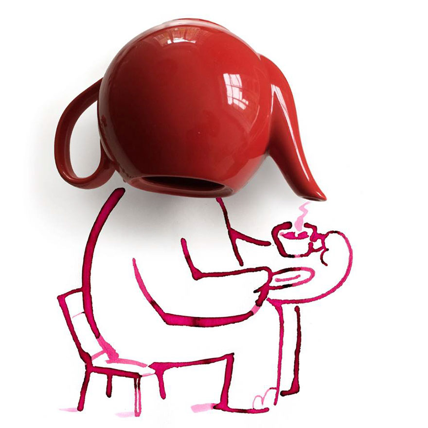 everyday-object-creative-illustrations-christoph-nieman-34-57580ad3d9628_880.jpg