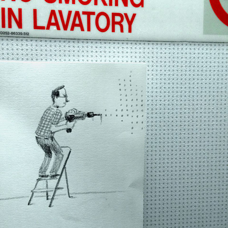 everyday-object-creative-illustrations-christoph-nieman-40-57580ae741a24_880.jpg
