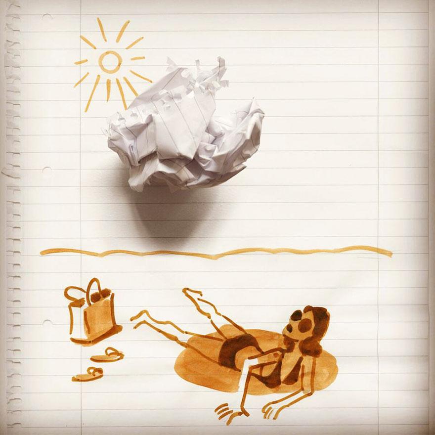 everyday-object-creative-illustrations-christoph-nieman-41-57580aea04f83_880.jpg