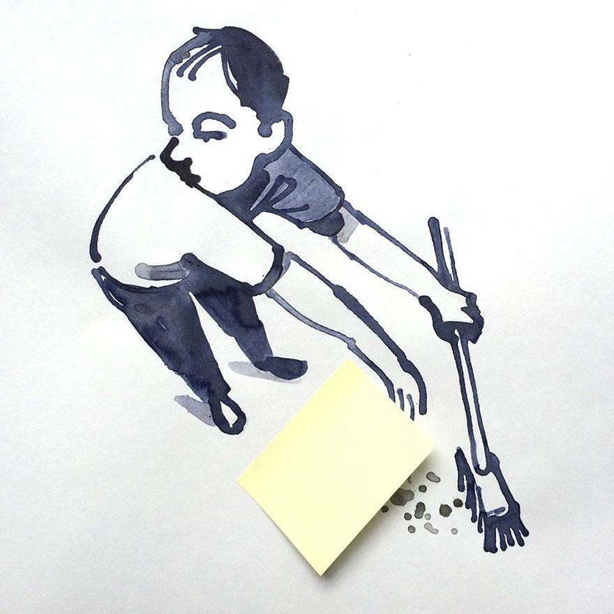 everyday-object-creative-illustrations-christoph-nieman-44-57580af311c8c_880.jpg