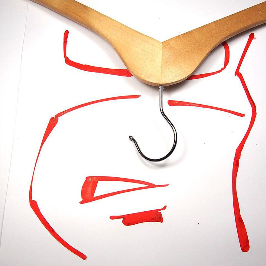 everyday-object-creative-illustrations-christoph-nieman-46-57580af94d0c3_880.jpg