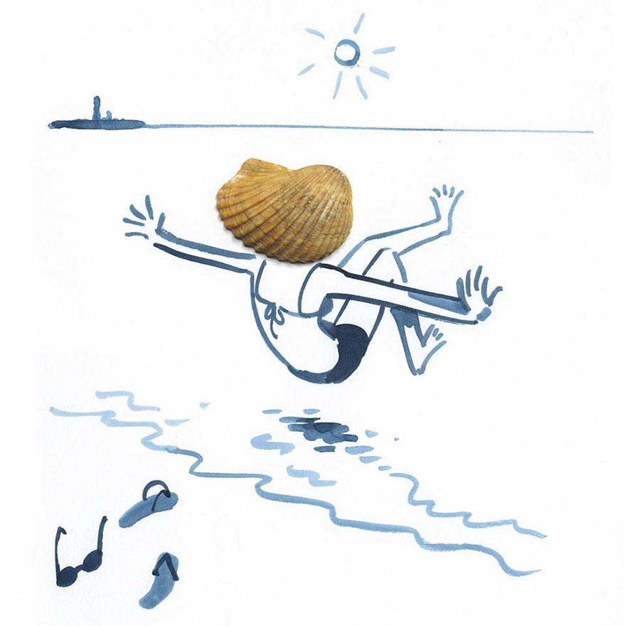 everyday-object-creative-illustrations-christoph-nieman-51-57580b07c1dbc_880.jpg