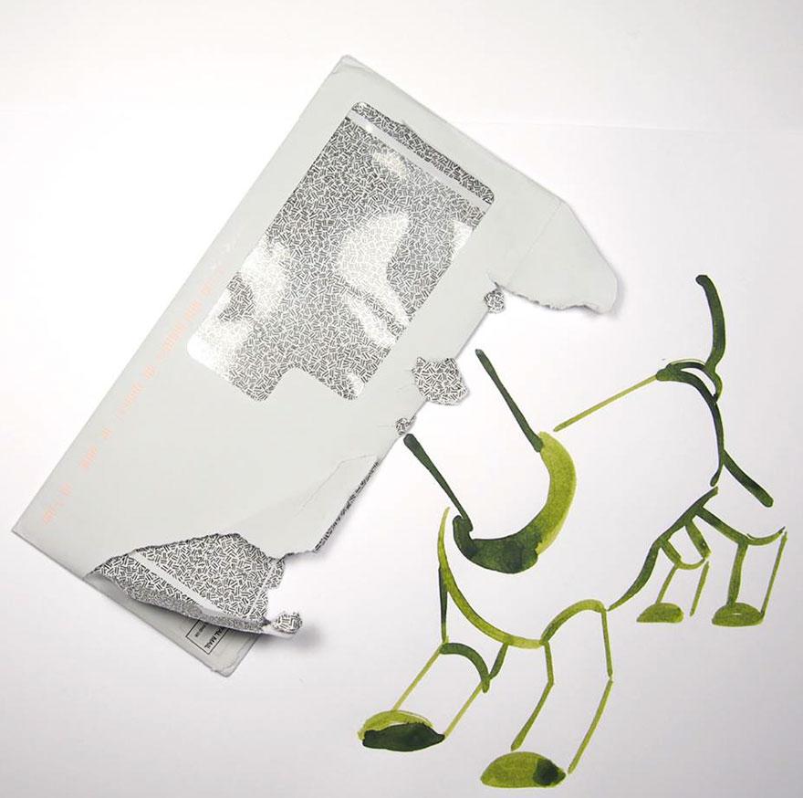 everyday-object-creative-illustrations-christoph-nieman-56-57580f7f86364_880.jpg