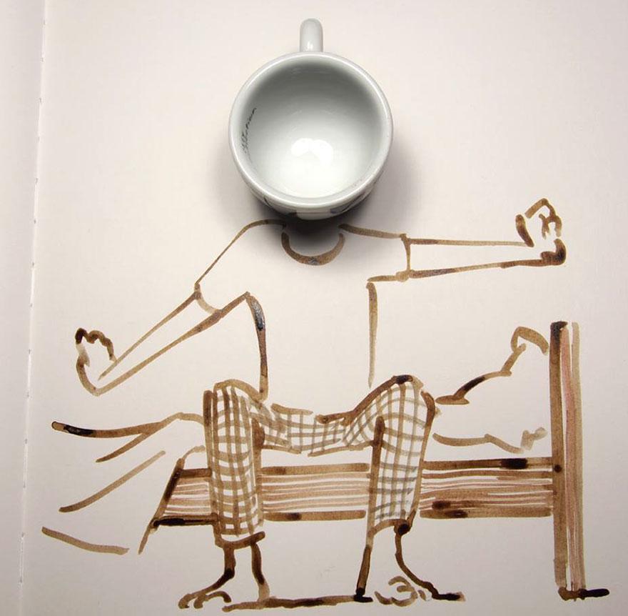 everyday-object-creative-illustrations-christoph-nieman-57-57580f9234c2a_880.jpg
