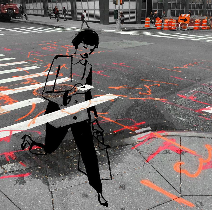 everyday-object-creative-illustrations-christoph-nieman-59-57580fce5e77b_880.jpg