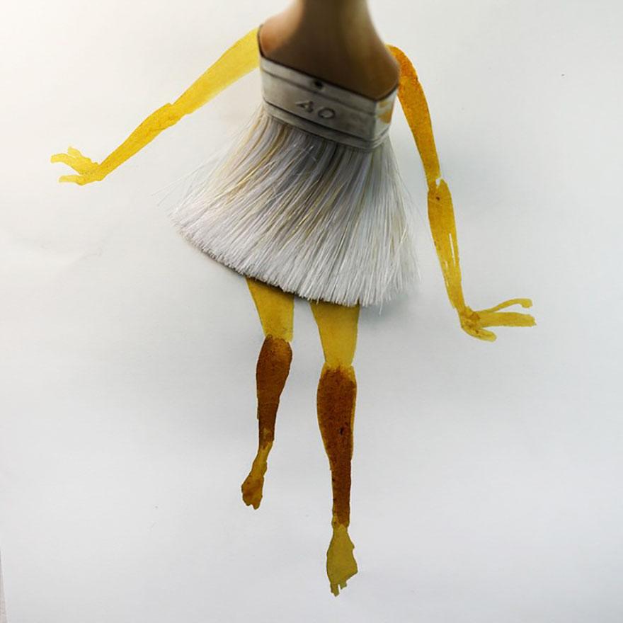 everyday-object-creative-illustrations-christoph-nieman-61-5758106d86eeb_880.jpg