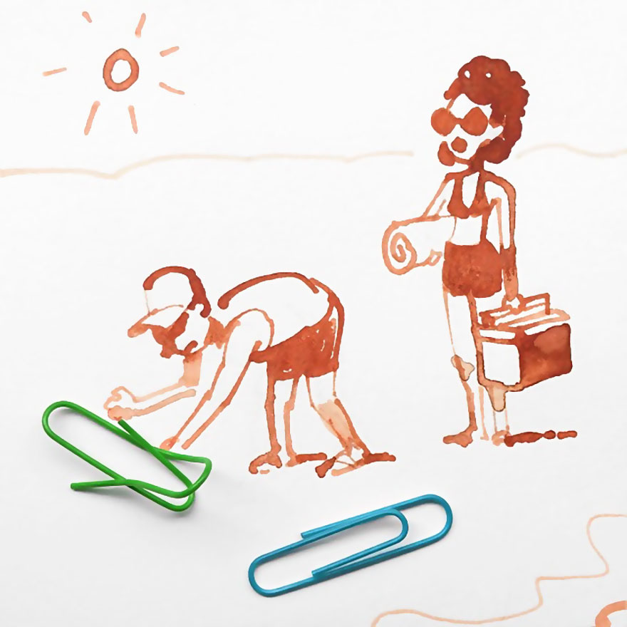 everyday-object-creative-illustrations-christoph-nieman-62-575810ee8f011_880.jpg