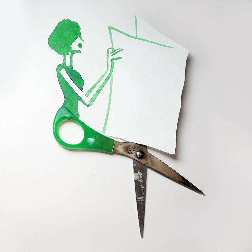 everyday-object-creative-illustrations-christoph-nieman-9-57580a7c02cd9_880.jpg