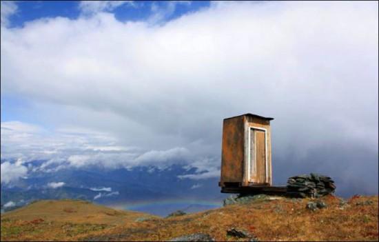 extreme-toilet-550x351.jpg