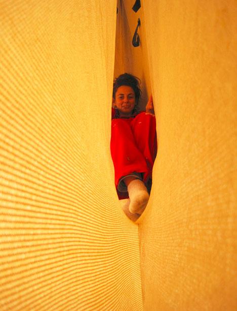 fabric-hanging-home-design.jpg