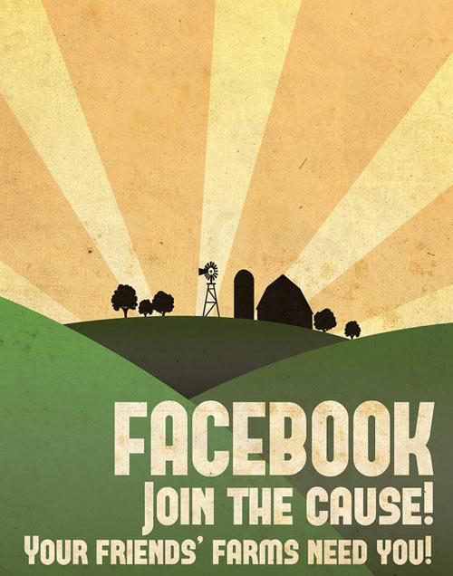 facebook-propaganda-poster.jpg