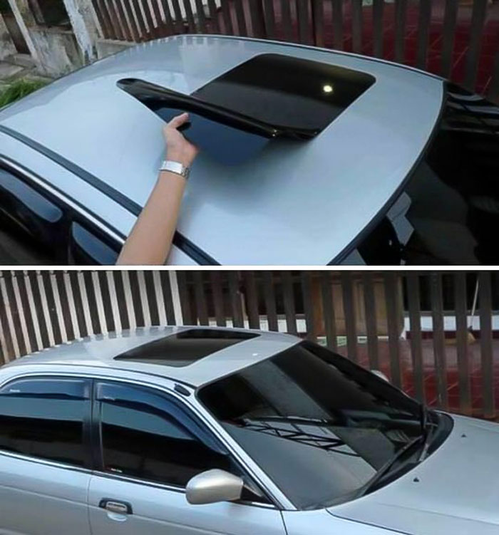 fake-sunroof-for-your-car-1437181442-5a7dbdd2470e8_700.jpg
