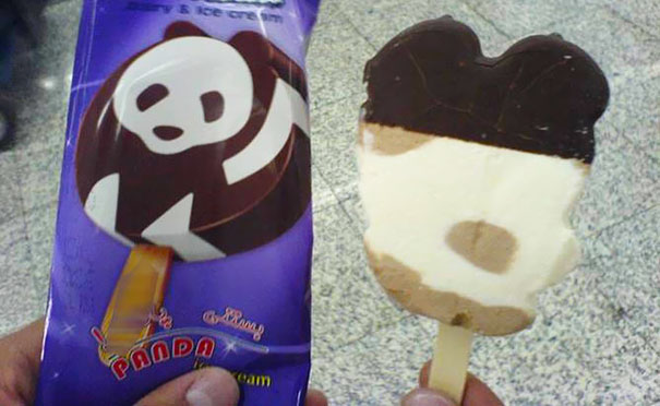 false-advertising-packaging-fails-expectations-vs-reality-14-5720784ca8017_605.jpg
