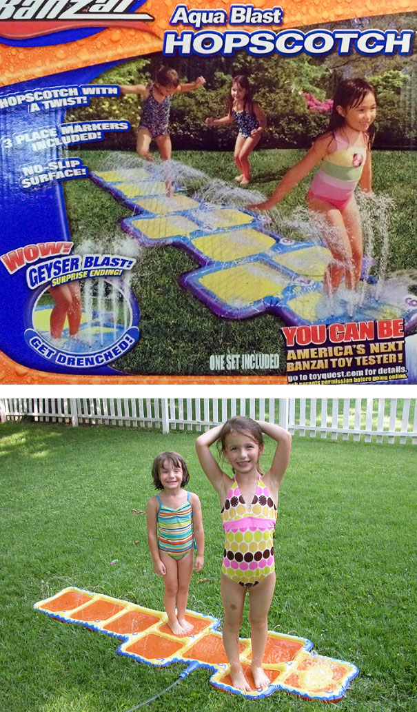 false-advertising-packaging-fails-expectations-vs-reality-18-57207f42a6e8c_605.jpg