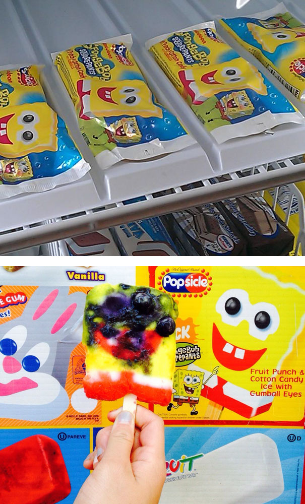 false-advertising-packaging-fails-expectations-vs-reality-2-5720782fd1cb7_605.jpg