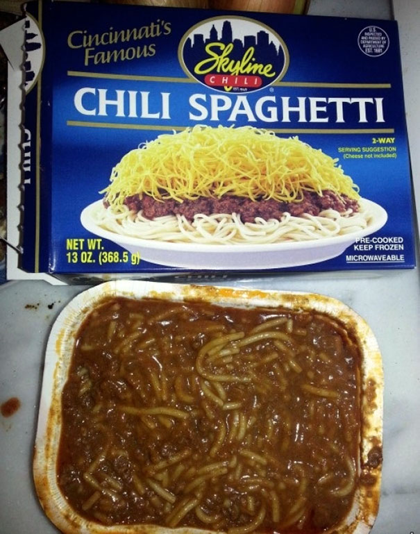 false-advertising-packaging-fails-expectations-vs-reality-54-5721c13bdeecf_605.jpg