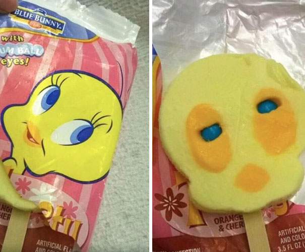 false-advertising-packaging-fails-expectations-vs-reality-8-5720783f1dd51_605.jpg
