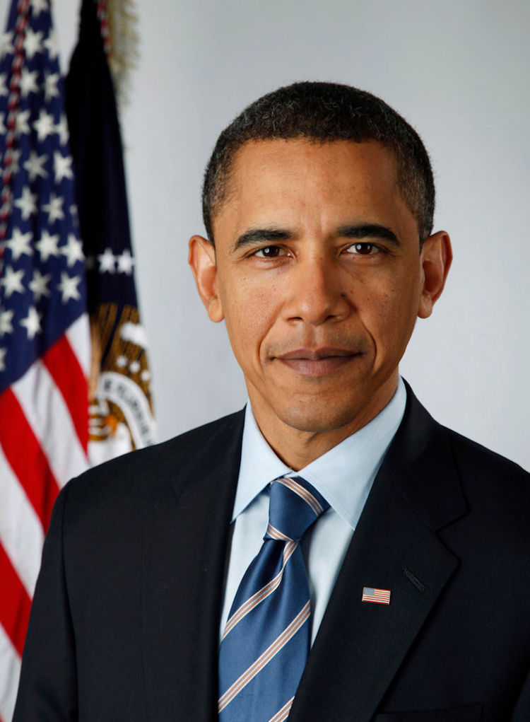 first-photo-president-digital-camera.jpg