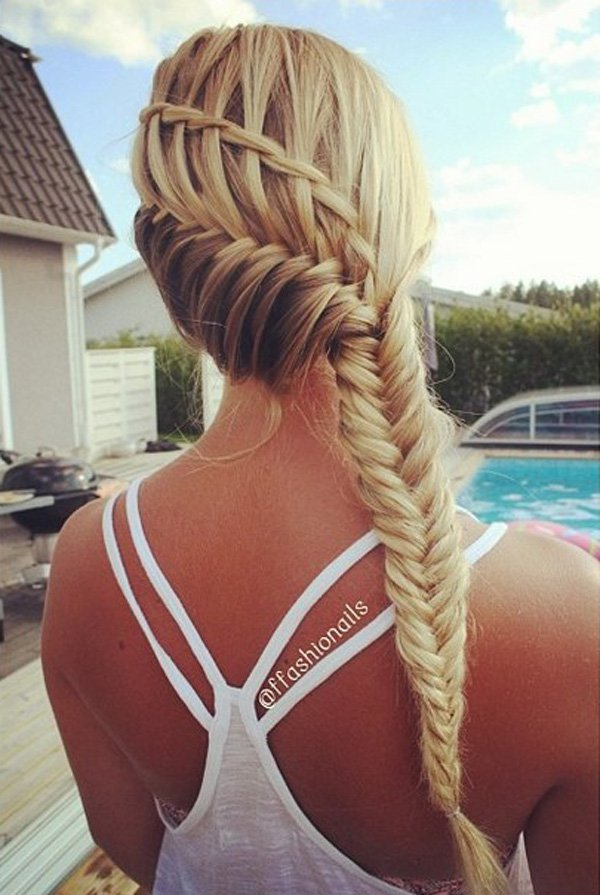 fishtail-braid-combo-hairstyle-bmodish.jpg