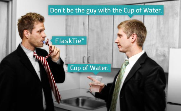 flasktie2.jpg