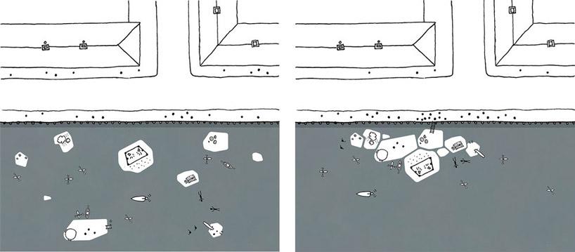 floating-island-2.jpg