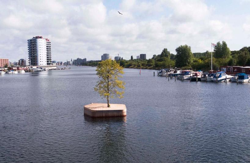 floating-island-4.jpg