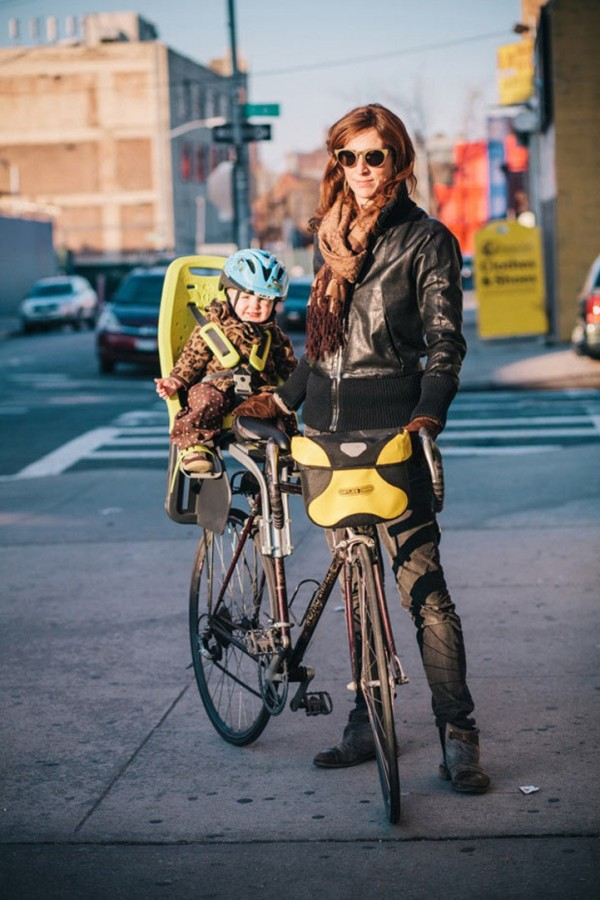 freeyork.org-NYbikers03-600x900.jpg