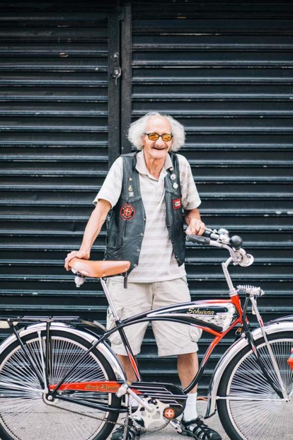 freeyork.org-NYbikers04-600x900.jpg