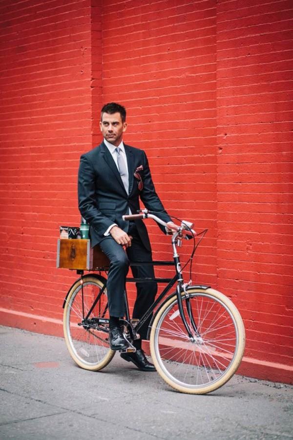 freeyork.org-NYbikers06-600x900.jpg