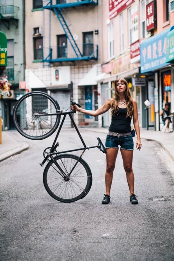 freeyork.org-NYbikers07-600x900.jpg