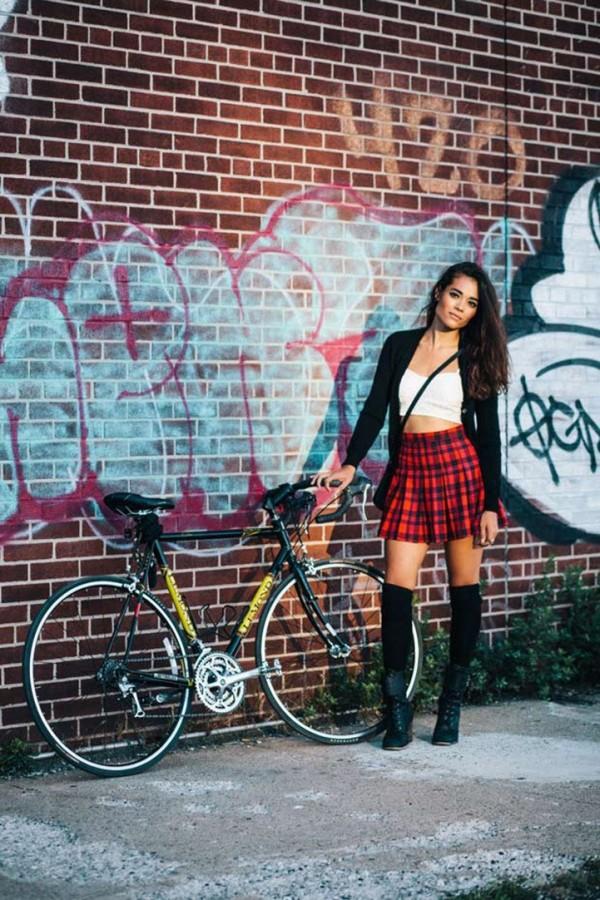freeyork.org-NYbikers08-600x900.jpg
