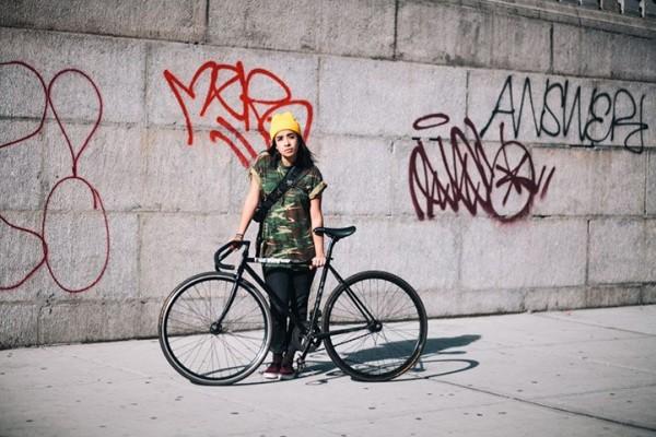 freeyork.org-NYbikers10-600x400.jpg